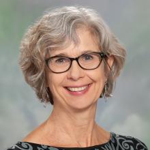 Susan Warren