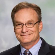 Michael Polakowski