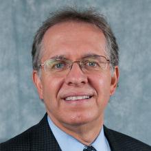 John P. (Pat) Willerton